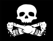 Drunkenpirateflag-1-
