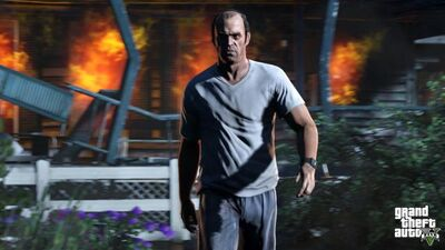 640px-Trevor-GTAV-BurningHouse