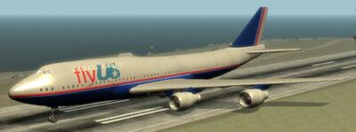 FlyUS-GTAIV-jumbojet