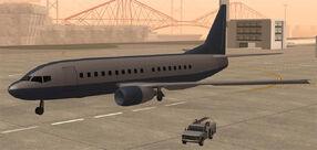 AT400-GTASA-parked
