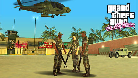 File:Gta vcs wallpaper soldiers.jpg