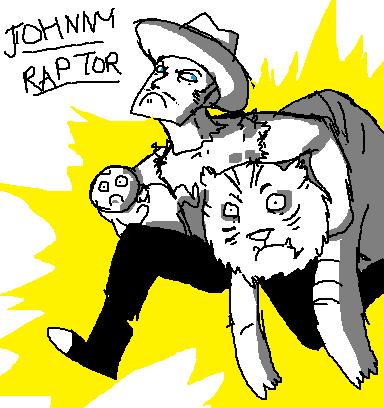 File:Johnnyraptor.png