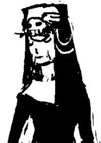 Claraportrait