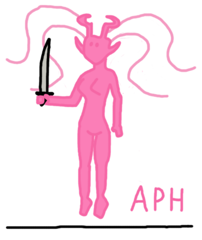 File:Aph.png