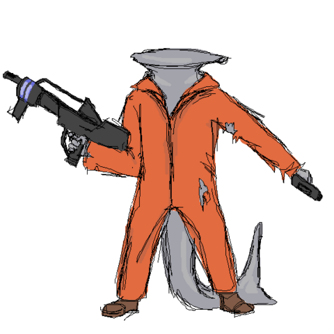 File:Ironjaw.png