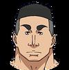 Icono Shinji