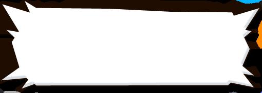 刺框 kakao