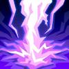 裴萊利-終極閃電戰斧 kakao