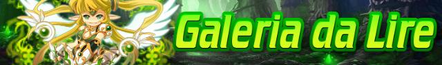 Galeria da lire logo