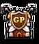 GPShopIcon