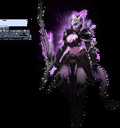 Img guardian 01
