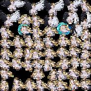 Rin-hearts-light1