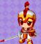 KnightMasterPet