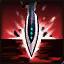 Punishing Blade m
