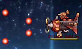 Piloto g