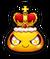 KingSlimeLandIcon
