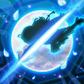 Edel-Moon Slash