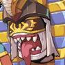 IconHero-Osiris-template