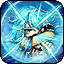 GCM-FrozenGuard