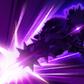 Dio-Onrush