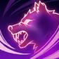 Rufus-Wolf's Seal