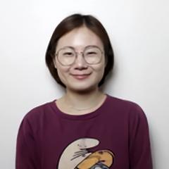 <center><b>Brave ZiZi</b><br />Senior Concept Artist</center>