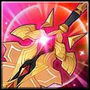 UNQ-AncientDemonicEnergy