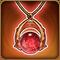新手魔力项链1 m