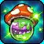 蘑菇萃取 m