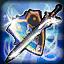 剑之护盾 m