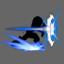 Investida do Infinito icon