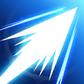 Lass-Laser Cutter