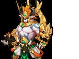 Nephirim