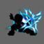 Contra-Ataque icon2