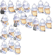 Grandiel-chess-2