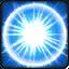 Soul Shield m