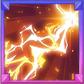 ChaserSkill-Lightning Bolt-LVL3