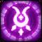 GCM-Karin's Symbol