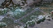 Terrain siege 01