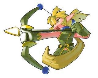 File:Lire archer new.jpg