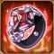 吸血鬼指環1 m