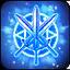 GCM-RuneStrike