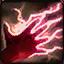 Inner Flame m