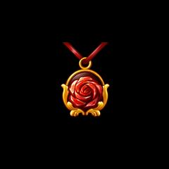 <i>Colar das Rosas</i>
