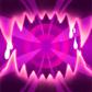 Lilia-Absorb Vital Force