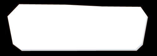 方框 kakao