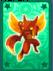 Gorgon icon