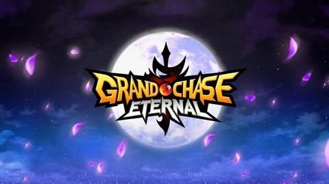 Grand Chase Eternal - Teaser