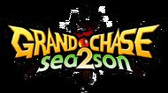 Grand Chase Season 2 logo