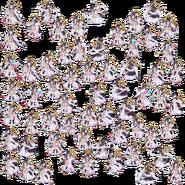 Hwarin-limit-1
